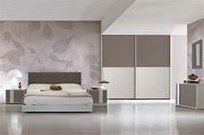 immagini da letto moderna camere da letto immagini joodsecomponisten