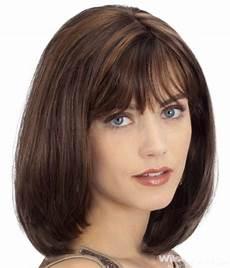 frisuren rundes gesicht mittellang 14 finest medium length hairstyles for faces