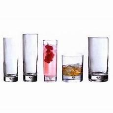 bicchieri da bar bicchieri modello disco calici e bicchieri da bar morini