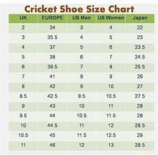 Shoe Conversion Chart European To Us Men Shoe Size Charts Activity Shelter
