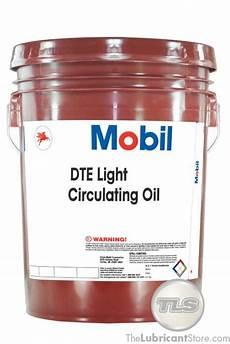 Dte Oil Light Mobil Mobil Dte Light Equivalent Shelly Lighting