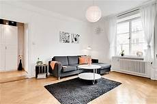 20 Square Meter Apartment Design Only 44 Square Meters Charming 20th Century Apartment In