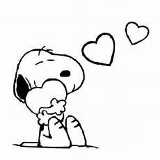 Valentinstag Malvorlagen Zum Ausdrucken Noten Valentinstag Malvorlagen Zum Ausdrucken Noten