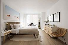 Contemporary Bedroom Designs Modern Bedroom Ideas For Your Home