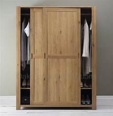 Sliding Closet Doors For Bedrooms Diy Sliding Closet Doors Homesfeed