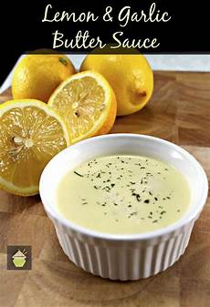 Light Lemon Sauce For Fish Lemon And Garlic Butter Sauce This Is Delicious Served