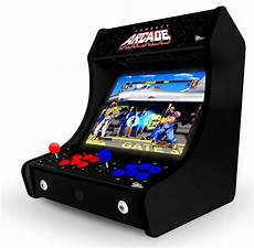 neo legend arcade cabinets now available from funstock