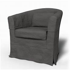 tullsta armchair cover fit country bemz