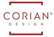 corian design corian