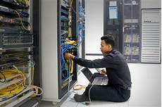 Sysadmin Interview Questions System Administrator Interview Questions Take The Broad View
