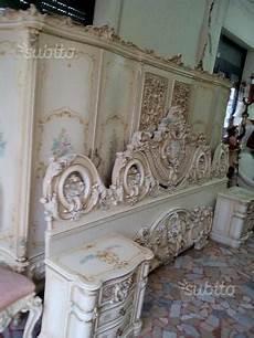 da letto veneziana da letto barocco veneziana silik likesx