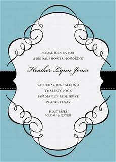 Ms Word Invitation Templates Free Download 40th Birthday Ideas Birthday Invitation Templates For
