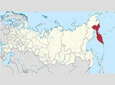 Krai Kamchatka   Wikipedia bahasa Indonesia, ensiklopedia
