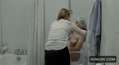 Kate Winslet Nackt Pix