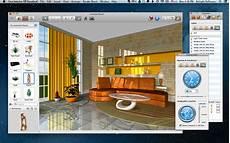 House Design Software 2015 Free Interior Design Software For Mac