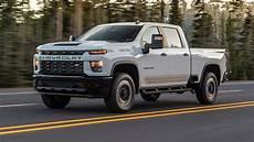 2020 chevrolet silverado 2020 chevrolet silverado 2500hd 3500hd drive heavy
