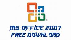 Download Latest Microsoft Office Free Ms Office 2007 Free Download Full Version With Product Key