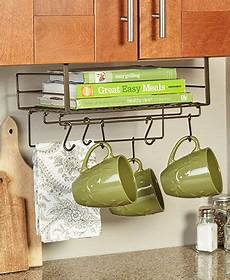 eliminate clutter and add organization to your