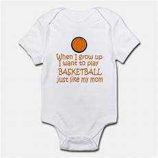 baby basketball clothes gifts for sports babies unique sports babies