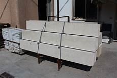 pavimento marmo prezzi foto di botticino in offerta speciale
