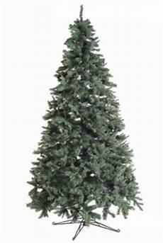 Christmas Tree With Lights Asda Asda Recalls Potentially Fatal Christmas Trees Daily