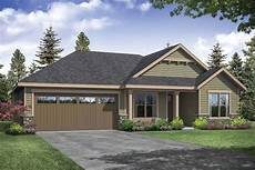 Home Design Story New Phone Single Story Ranch Home Plan With A Vaulted Bedroom