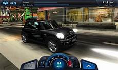 Light Shadow Racing Download Light Shadow Racing Online Apk For Android Free