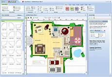 Free Space Planning Tool 10 Best Free Room Programs And Tools Home