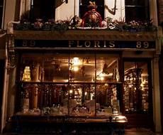 Antique Lighting Shops London Floris Old Shop Front And Interior In 169 Tristan