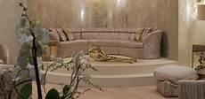 maison et objet 2019 rundown luxury home decor we loved