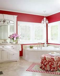 fresh bathroom ideas 10 fresh colorful bathroom interior design ideas