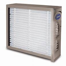 buy carrier comfort ez flex cabinet air filter ezxcab