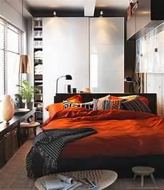 ideas for decorating bedroom ikea bedroom design ideas 2011 digsdigs