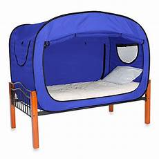 privacy pop bed tent bed bath beyond