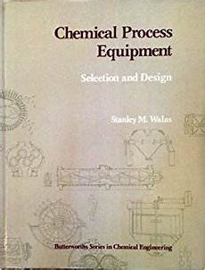 Chemical Process And Equipment Design By Gavhane Pdf Chemical Process Equipment Selection And Design Pdf