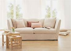 20 of the best ideas for forros para sofa best