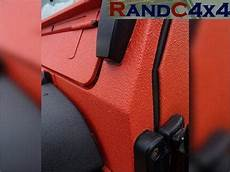 upol raptor tough urethane truck bed liner spray on
