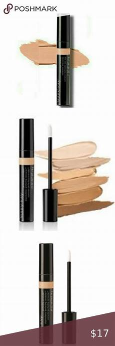 Mary Perfecting Concealer Color Chart Mary 174 Perfecting Concealer Color Light Beige In 2020