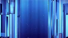 fondo azules background hd coding