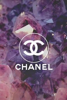 Chanel Wallpaper Iphone by Fondo De Pantalla On