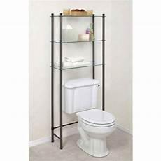 etagere bathroom free standing bathroom shelf in the toilet shelving