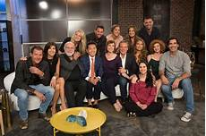Trading Places Tv Show Trading Spaces Reunion Special See The Cast