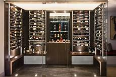 millesime wine racks archives wine cellar solutions