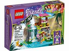 friends ultimate jungle collection 5004242 friends