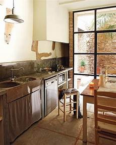 Ancient Kitchen Designs Unique Home With Modern Architectural Style Of Ancient