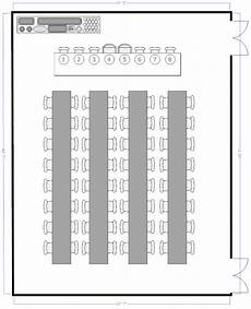 Cubicle Seating Chart Template Seating Chart Make A Seating Chart Seating Chart Templates