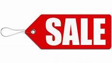 Sales Ticket Airline Ticket Sales Airasia Jet Airways Spicejet