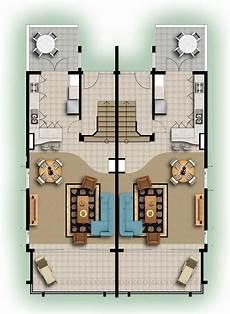 House Floor Plan Designer Floor Plans Designs For Homes Homesfeed