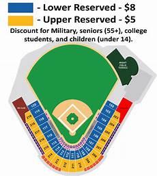 Washington Nats Stadium Seating Chart Washington Nationals Seating Chart Pricing Awesome Home