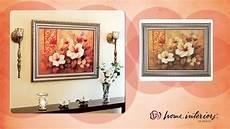 catalogos de home interiors usa cat 225 logo de decoraci 243 n septiembre 2014 de home interiors